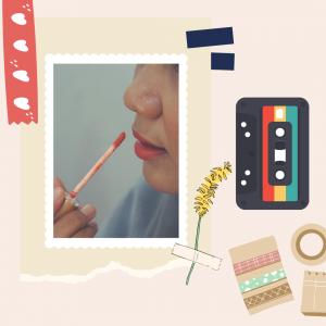Lumecolors Review